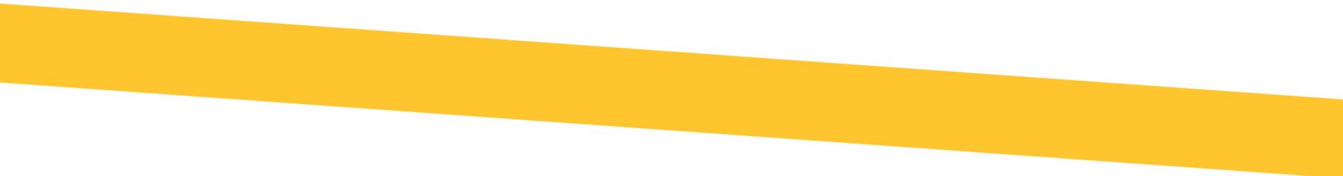 divider galben diagonala in jos2