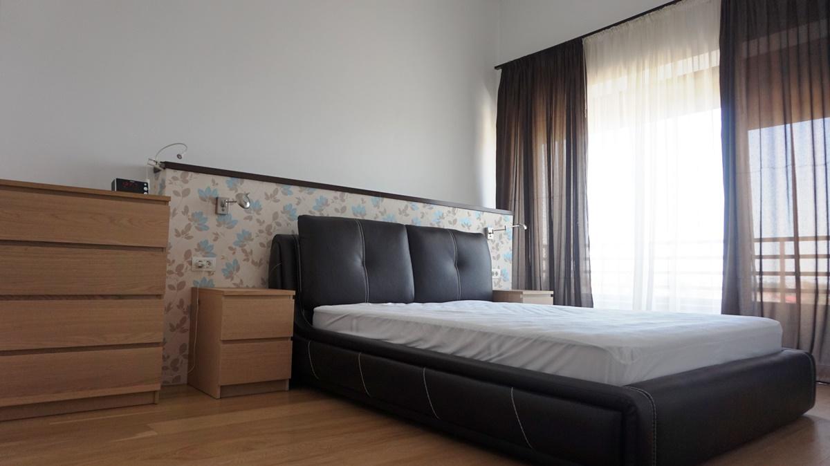 15 dormitor 1
