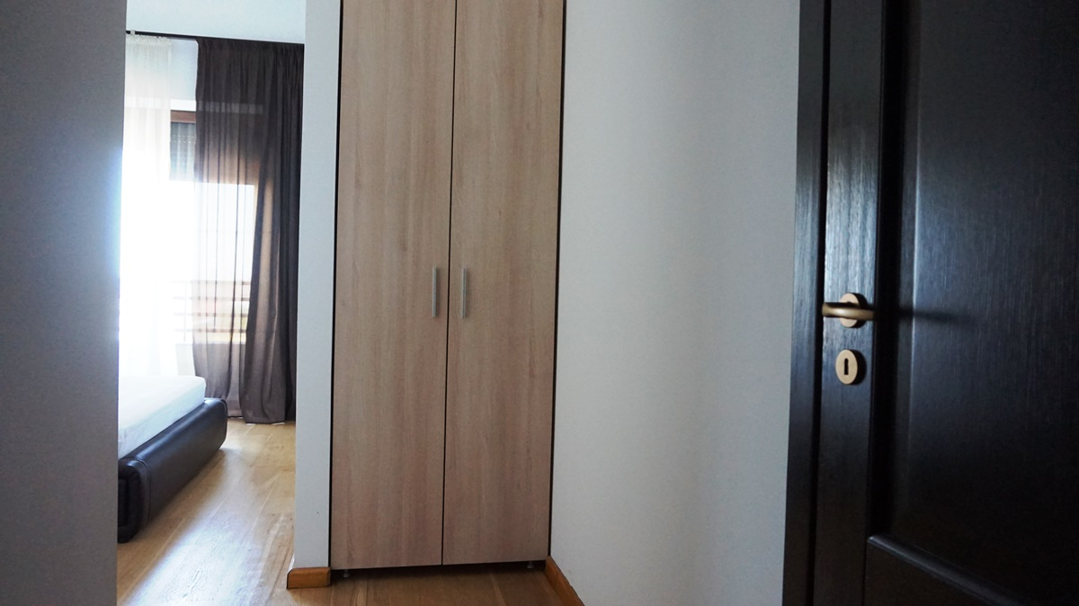 16 dormitor 1 hol