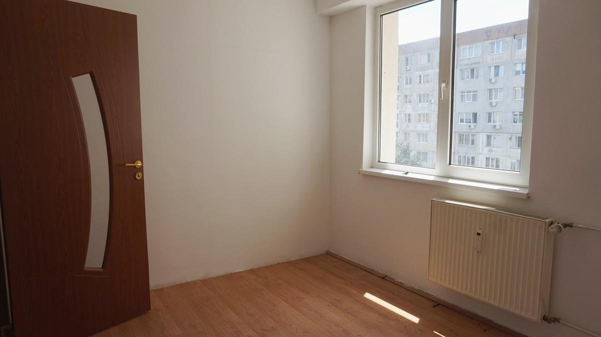 6 dormitor 1