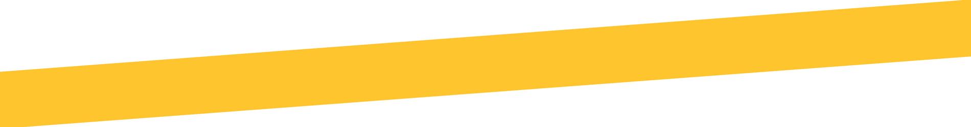 divider galben diagonala in sus1