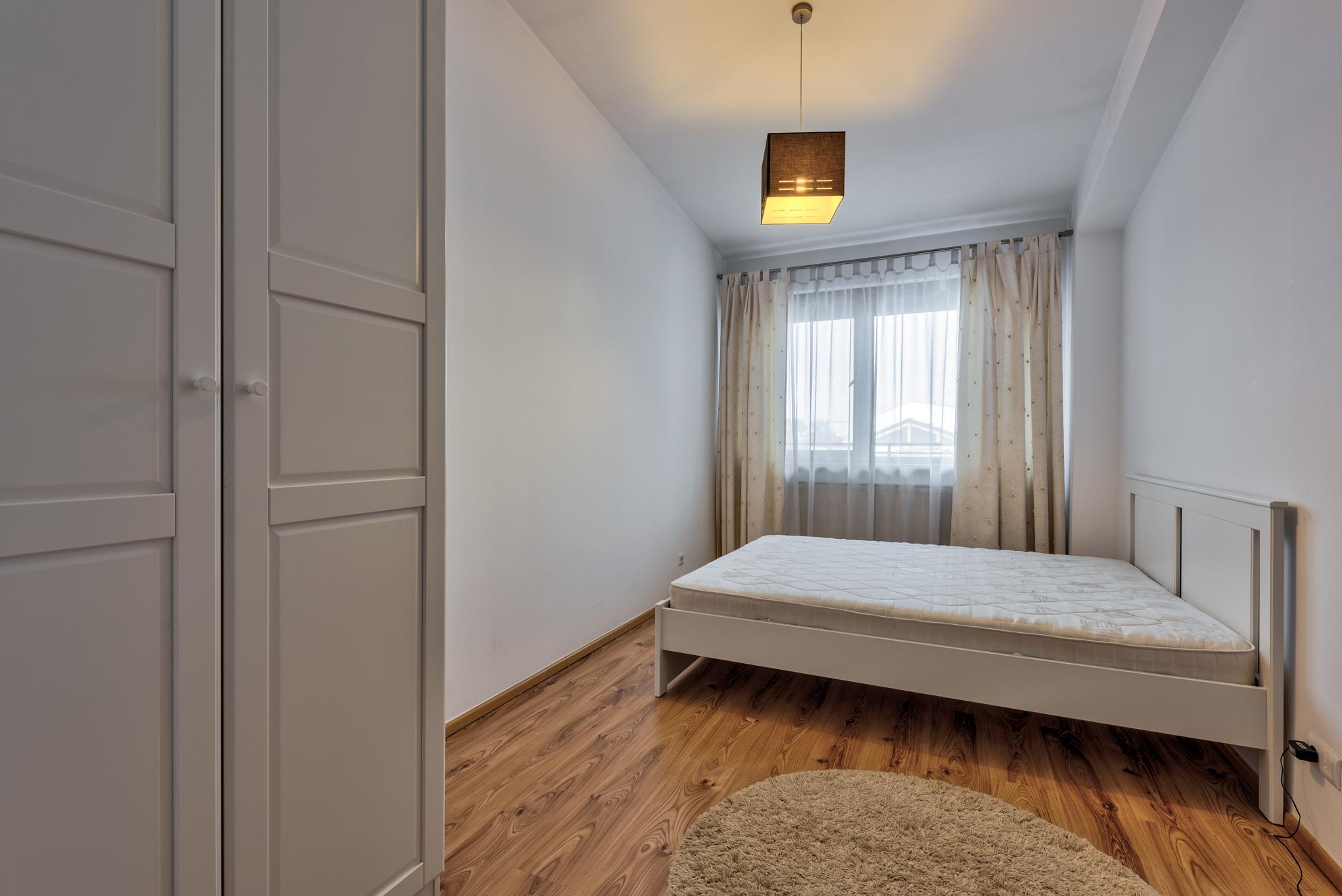 dormitor 2